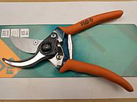 Секатор садовый - Flo 99203 - 205 мм. профессиональные