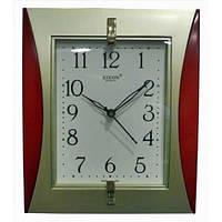 Rikon Часы 8451 настенные