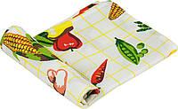 Полотенце кухня, Овочі