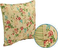Подушка декоративна, English style
