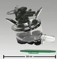 Коллектор Classic300