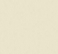 Обои KT-Exclusive Wallquest Yacht Club YC 61607