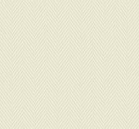 Обои KT-Exclusive Wallquest Yacht Club YC 61608