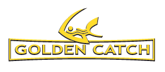 Головные уборы Golden Catch