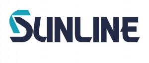 Головные уборы Sunline