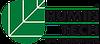 Деструктор Стерни БИОХЕЛС. Гранулы содержащие триходермин. Фасовка 1 кг. Humintech / Германия