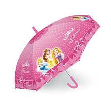 Зонтик Princess (292760)