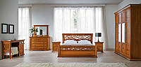 Спальня Bohemia, Dall'Agnese (Італія), фото 1