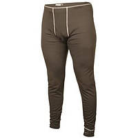 Термобелье FOX  Therma-Fit Advanced Thermal Bottoms L (низ)