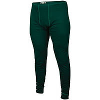 Термобелье FOX  Therma-Fit Perfomance  Bottoms XL  (низ)