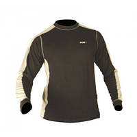 Термобелье FOX  Therma-Fit Advanced Thermal Long Sleeve Top L (верх)