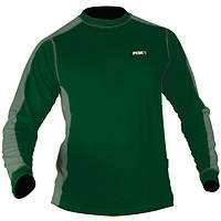 Термобелье FOX  Therma-Fit Perfomance Long Sleeve Top L (верх)