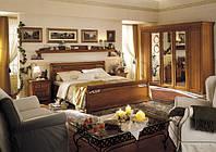 Спальня CHOPIN, Dall'Agnese (Італія), фото 1