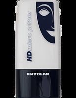 Основа под макияж Праймер / HD Micro Primer Kryolan