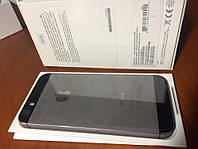 Apple iPhone 5S 64 GB Neverlock