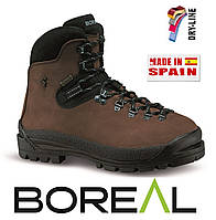 Ботинки для альпинизма Boreal Asan.