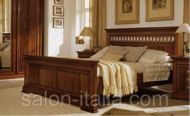 Спальня CAPRI, Dall'Agnese (Італія)