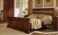 Спальня CAPRI, Dall'Agnese (Італія), фото 1