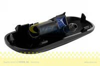Форсунка омывателя лобового стекла (с подогревом)  VAG 5M0955986C9B9, 5M0955986C на Volkswagen Touran, Golf