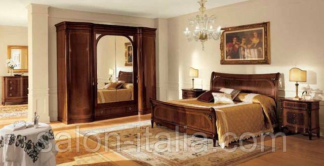Спальня Sorento, Dall'Agnese (Італія)