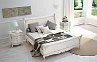 Спальня Colours, Dall'agnese (Італія), фото 1