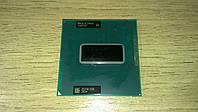 Процессор для ноутбуков Intel® Core™ i7-3630QM (SR0UX)