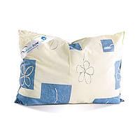 Подушки и одеяла Матролюкс Soft