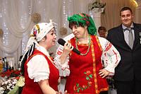 """Шоу программа"""" Украинские забавы"""", фото 1"""