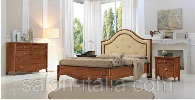 Спальня La Fenice, Dall'Agnese (Італія)
