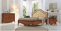 Спальня La Fenice, Dall'Agnese (Італія), фото 1