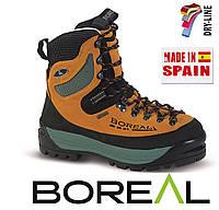 Ботинки для альпинизма Boreal Super Latok.