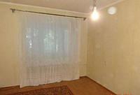 2 комнатная квартира на  улице Фонтанская дорога, фото 1