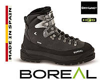 Ботинки для альпинизма Boreal Maipo.