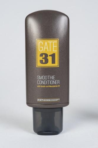 GATE 31  Emmebi Smoothie conditioner Выравнивающий кондиционер,150 ml Эмеби