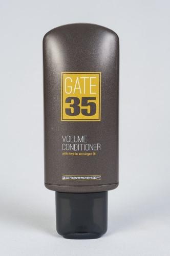 GATE 35  Emmebi Volume conditioner Кондиционер для объема,150 ml Эмеби