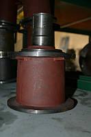 Ступиця верхня косарки роторної