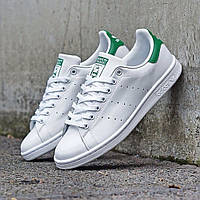 Женские кроссовки 37-38 размер Adidas Stan Smith