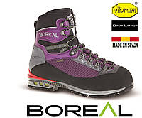 Ботинки для альпинизма Boreal Triglav WS.