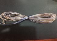 Автомобильный кабель (Car cable) 278 5м