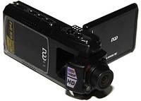 Автомобильный видеорегистратор DOD F900 Full HD 1920x1080P
