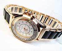 Стильные часы Chanel кварц, фото 1
