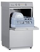 Посудомоечная машина ISY TECH 26-01