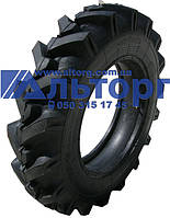 Шина 8.3-20 В-105А Росава
