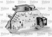Регулятор оборотов вентилятора, блок управления VALEO 698032; MEYLE 11148350000 на Citroen Berlingo