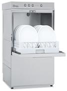 Посудомоечная машина ST 16-00
