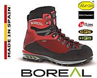 Ботинки для альпинизма Boreal Nelion.