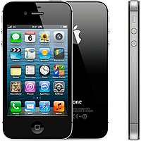 Apple iPhone 4S 8Gb, фото 1