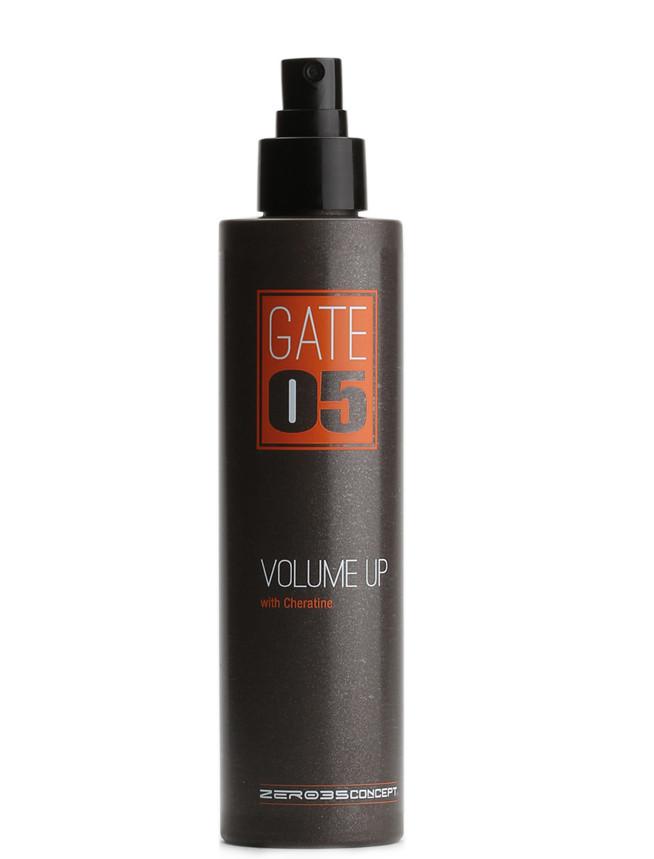 Emmebi  Gate 05 Volume up Спрей для объема, 200 ml