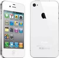 Apple iPhone 4S 32GB, фото 1