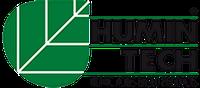 Качество продукции Humintech контролируется, проверяется и сертифицируется ведущими мировыми учреждениями